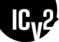 ic y 2