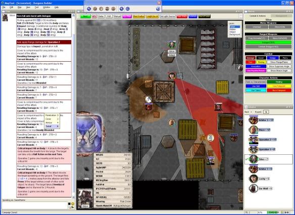 MapTool_SciFi_Screenshot