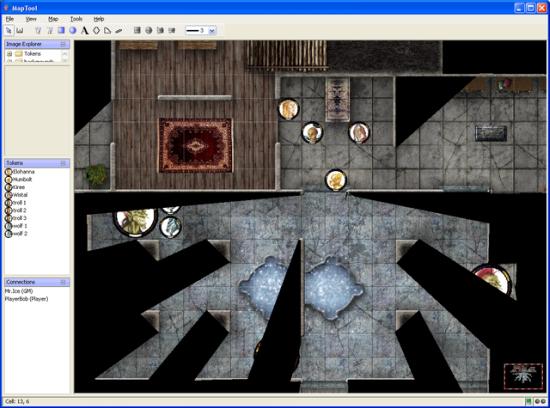 rptools-screenshot