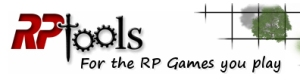 RPtools1