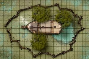 mapa goblins2