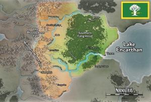 nirmathas-map