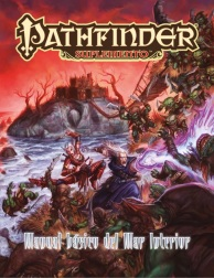 PathfinderManualBasicoMarInterior