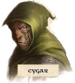 CygarAnravis