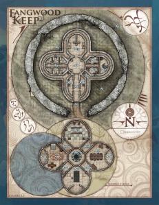 MAP Fangwood Keep-2