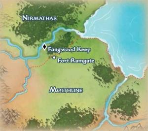 mapa molthune y nirmathas
