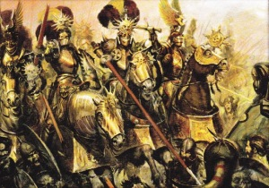 mounted_knights_of_the_blazing_sun_picture